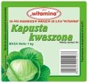 kapusta_kwaszona