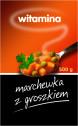 marchew-z-groszkiem