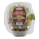 salatka-z-szynka