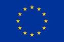 flag_eu3